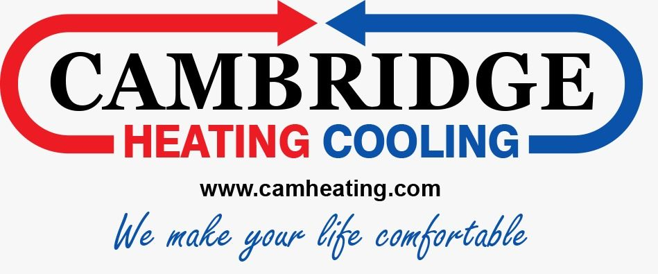 Ernst Heating Cooling Heating And Air Conditioning Vehicle Signage Cool Trucks