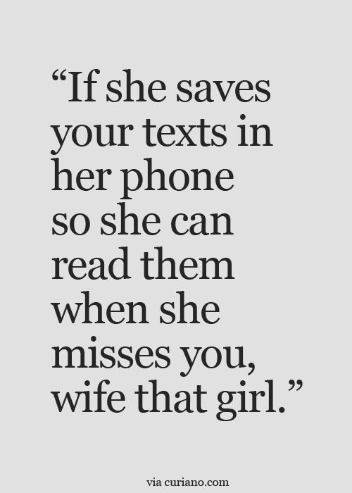 Girls Love Quotes Curiano Quotes Life   Quotes, Love Quotes, Life Quotes, Live Life  Girls Love Quotes
