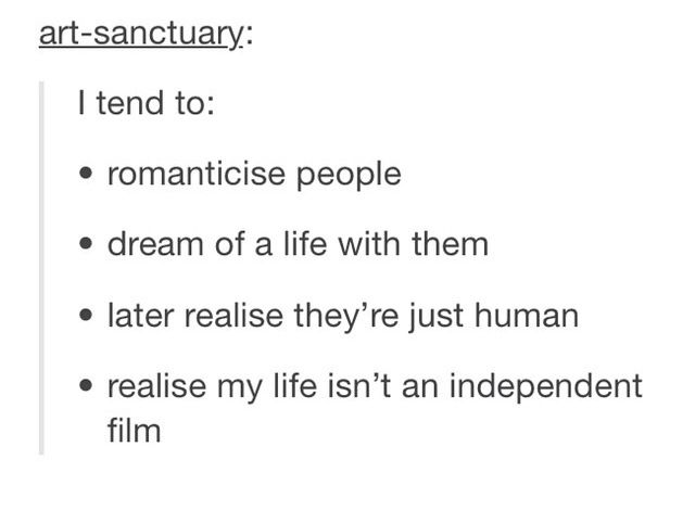 Oops literally me