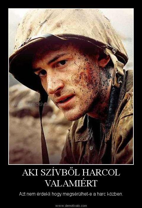 idézetek harc katona idézet   Google keresés   Idézet, Katonaság