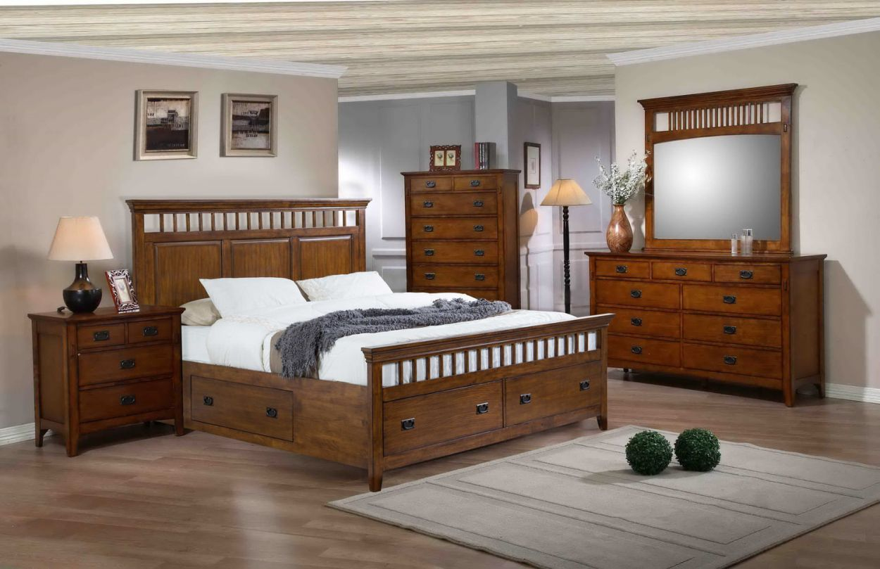 hom furniture beds best master furniture check more at http