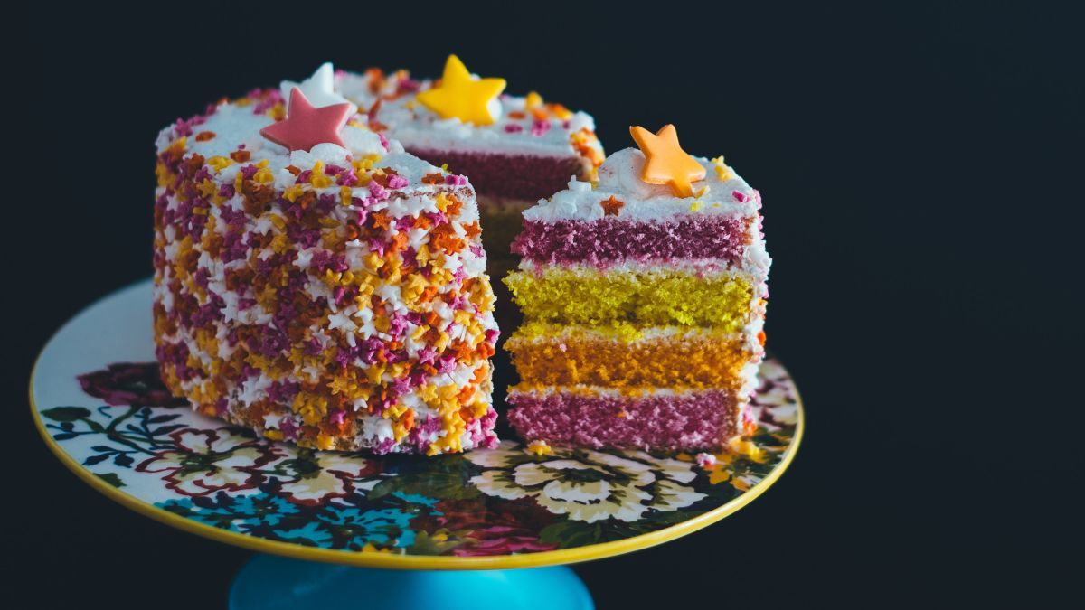 Your Convection Setting May Not Be The Best Choice For Baking