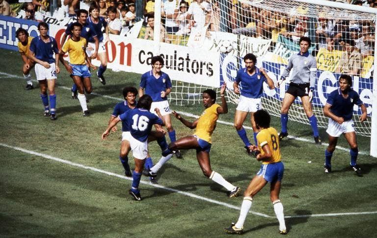 94fb4b0f5a 1982. Copa do Mundo