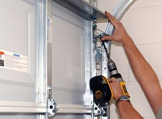 Garage Door Repair Company Garage Door Installation Door Repair