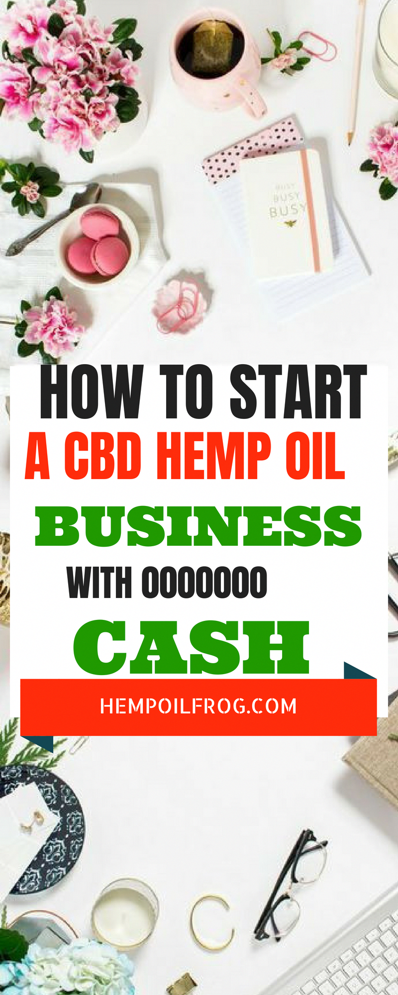Home Based Business Opportunity Through Ctfo Home