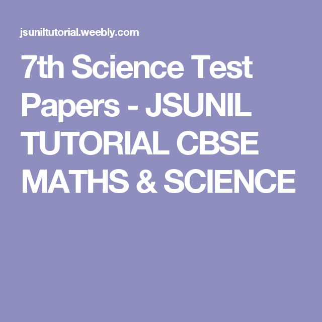 Bookboon provides 1000 free e books you can download cbse class 7 science chapter wise notes and test papers fandeluxe Choice Image