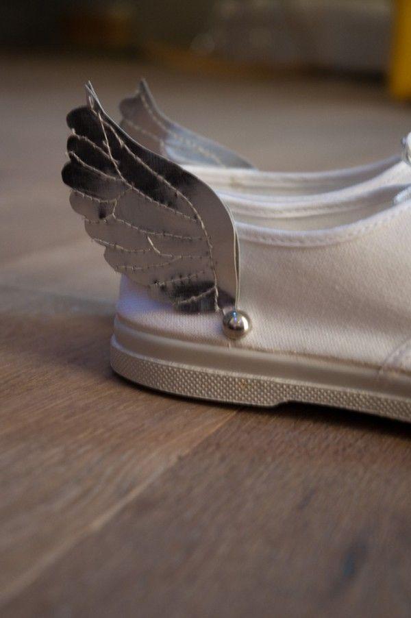 chaussure ailée adidas off 50%
