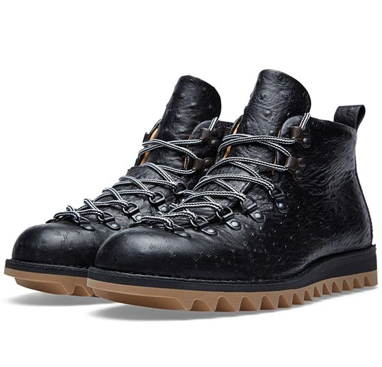 Best Boots For Winter Men - Yu Boots