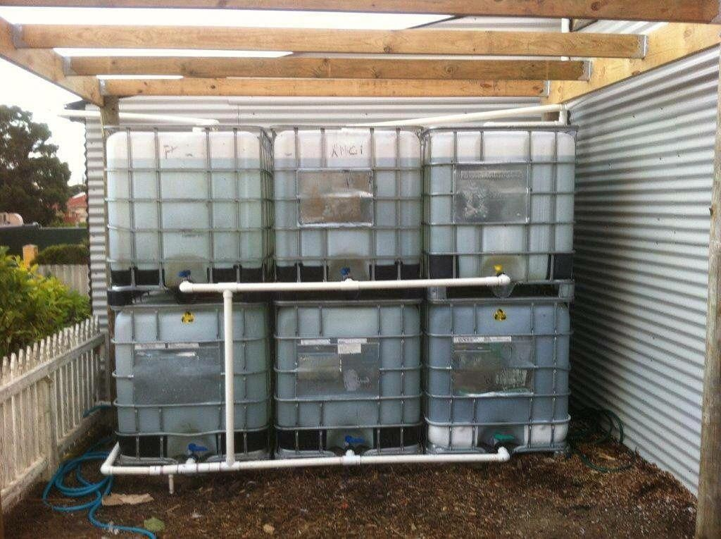 Harvesting Fantastic Available Rainwater System Sorry Check Wont Site Info Our Out And Rain Water Collection Rainwater Harvesting Rain Harvesting