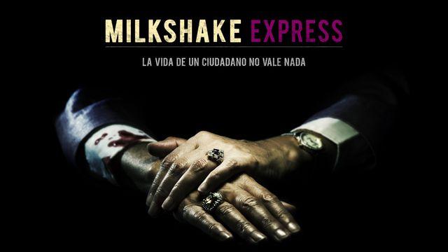 #MILKSHAKEEXPRESS #VIDA #CORTO #CROWDFUNDING - ¿Qué hace el partido político favorito para ganar las elecciones la última noche de campaña electoral? ¿Quién engaña a quién? españa campaña votos miguel casanova manipulación +INFO http://www.milkshakeexpresscorto.com/ crowdfunding verkami http://www.verkami.com/projects/8882-milkshake-express