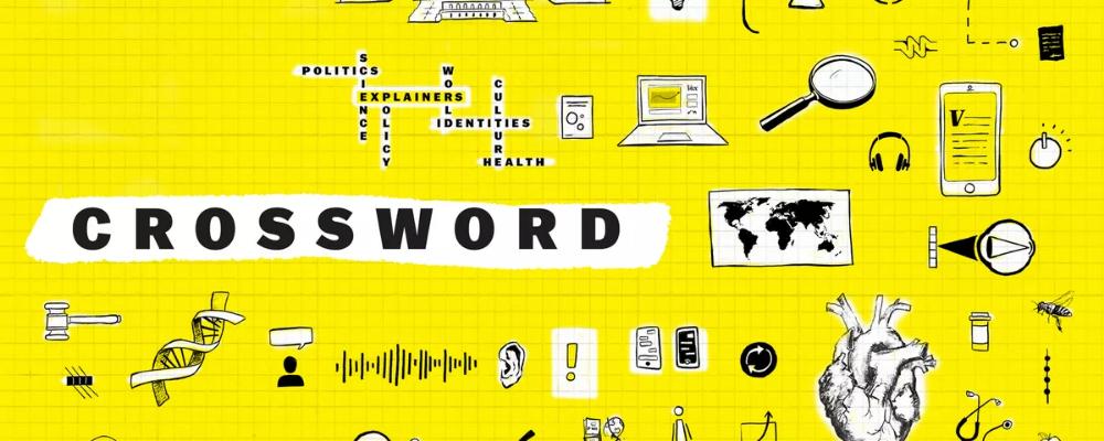 Crossword in 2020 Crossword, New puzzle, Free online