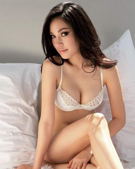 Asian Sex Tube Japanese Teen Girls Chinese Porn Stars