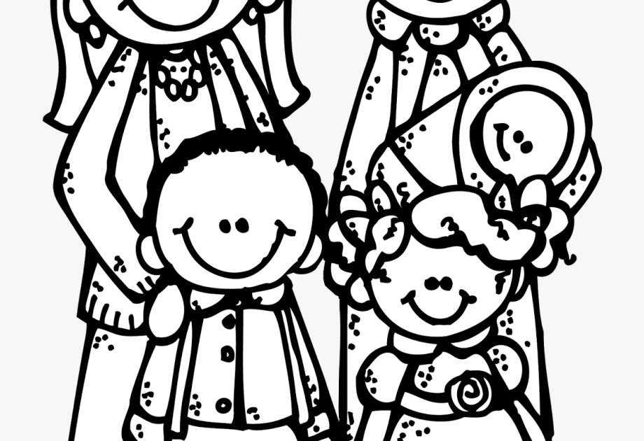 Pin On Family Clip Art Pictures