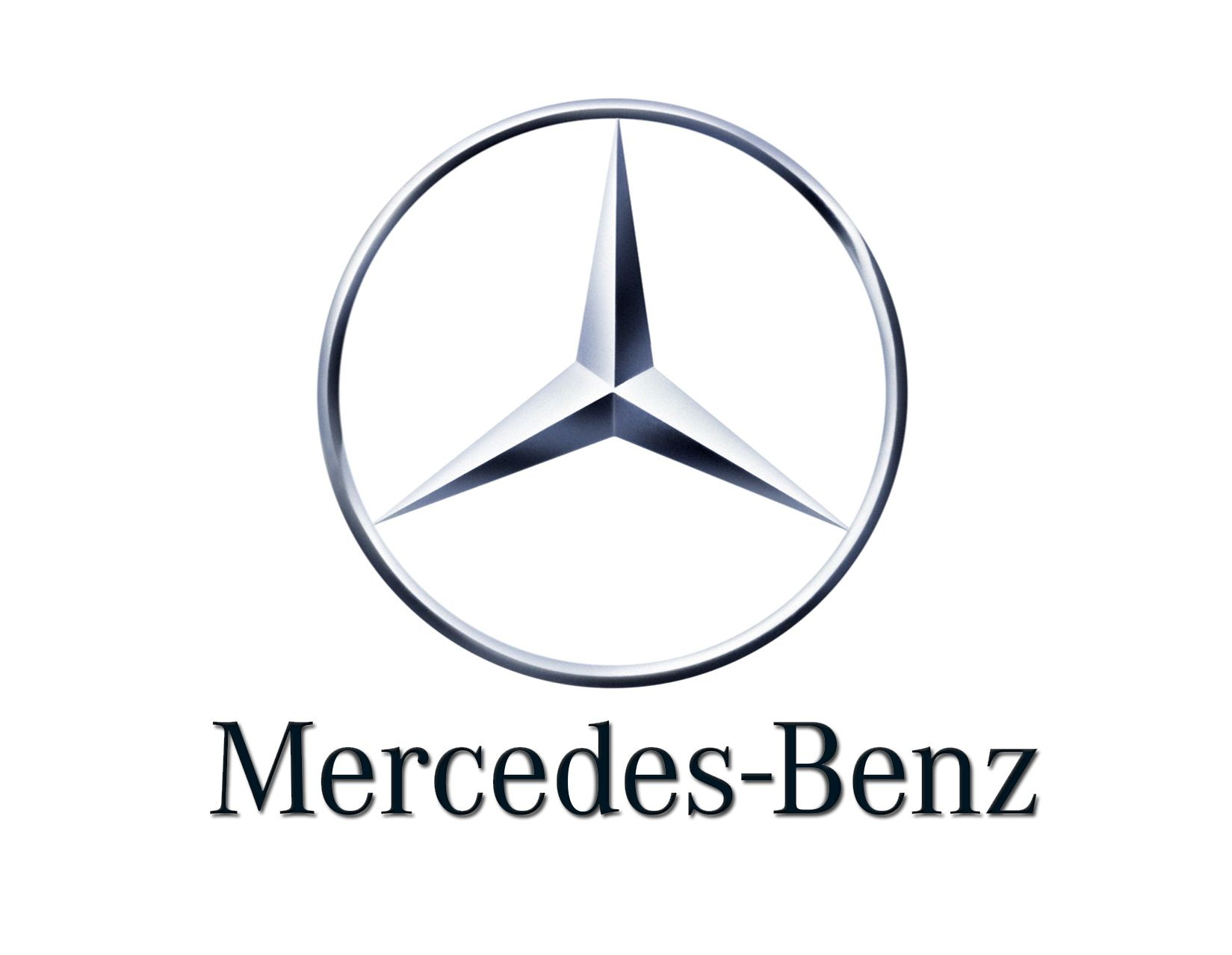 recommended tire inflation pressure for mercedes benz tires mercedes benz tire pressure guides calculators charts forums tools and accessories