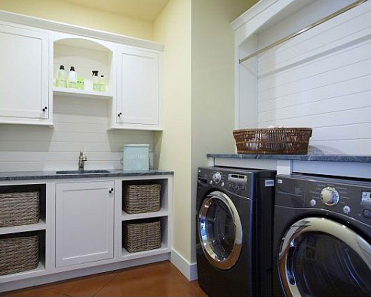 Tiny Laundry Room Decorating Ideas Small Utility Room Design Ideas Laundry Room Designs To Inspire Modern Laundry Rooms