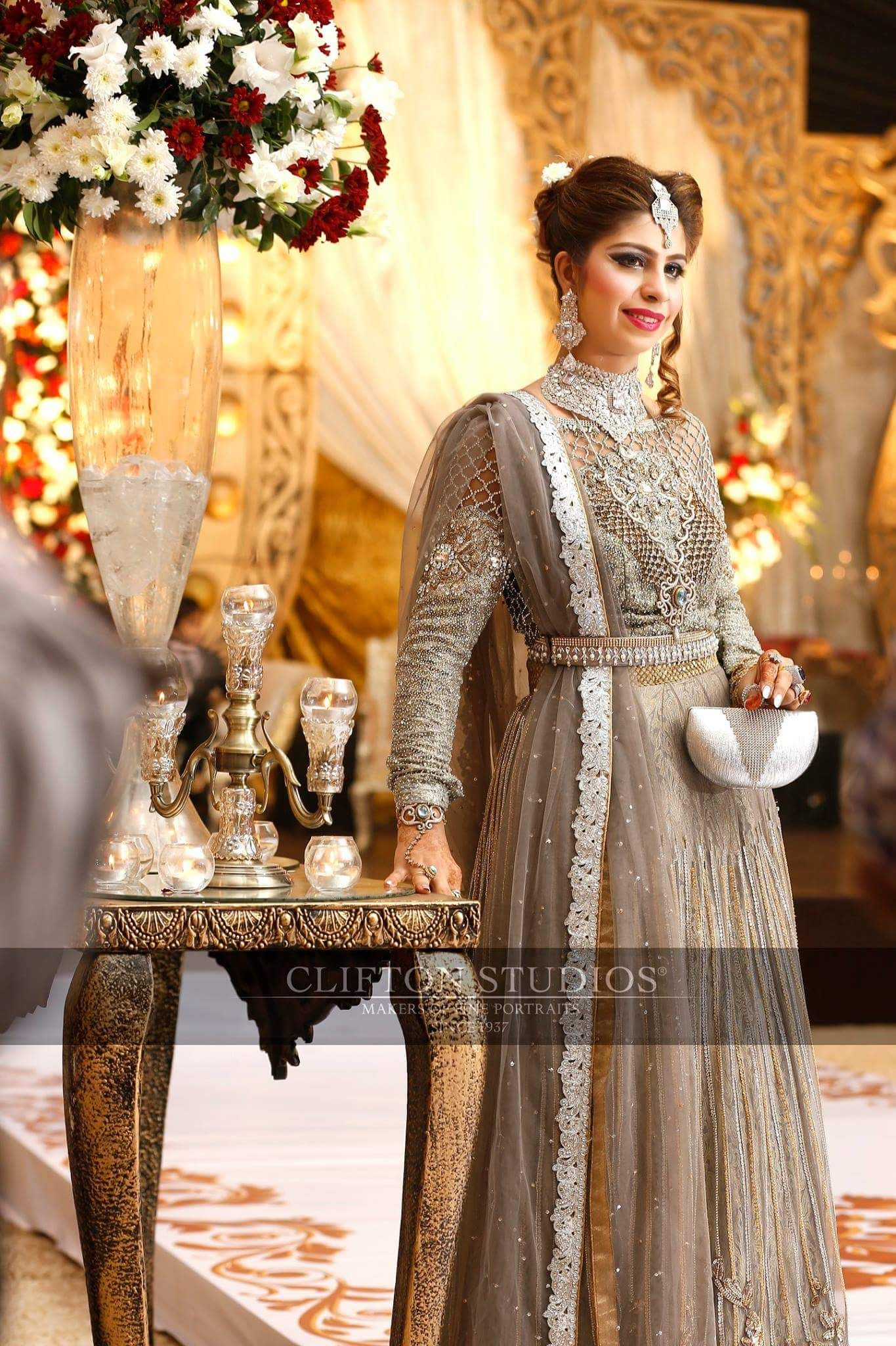 Dress code for wedding after party  Photography by Clifton studio  Pakistani Bridal Couture  Pinterest