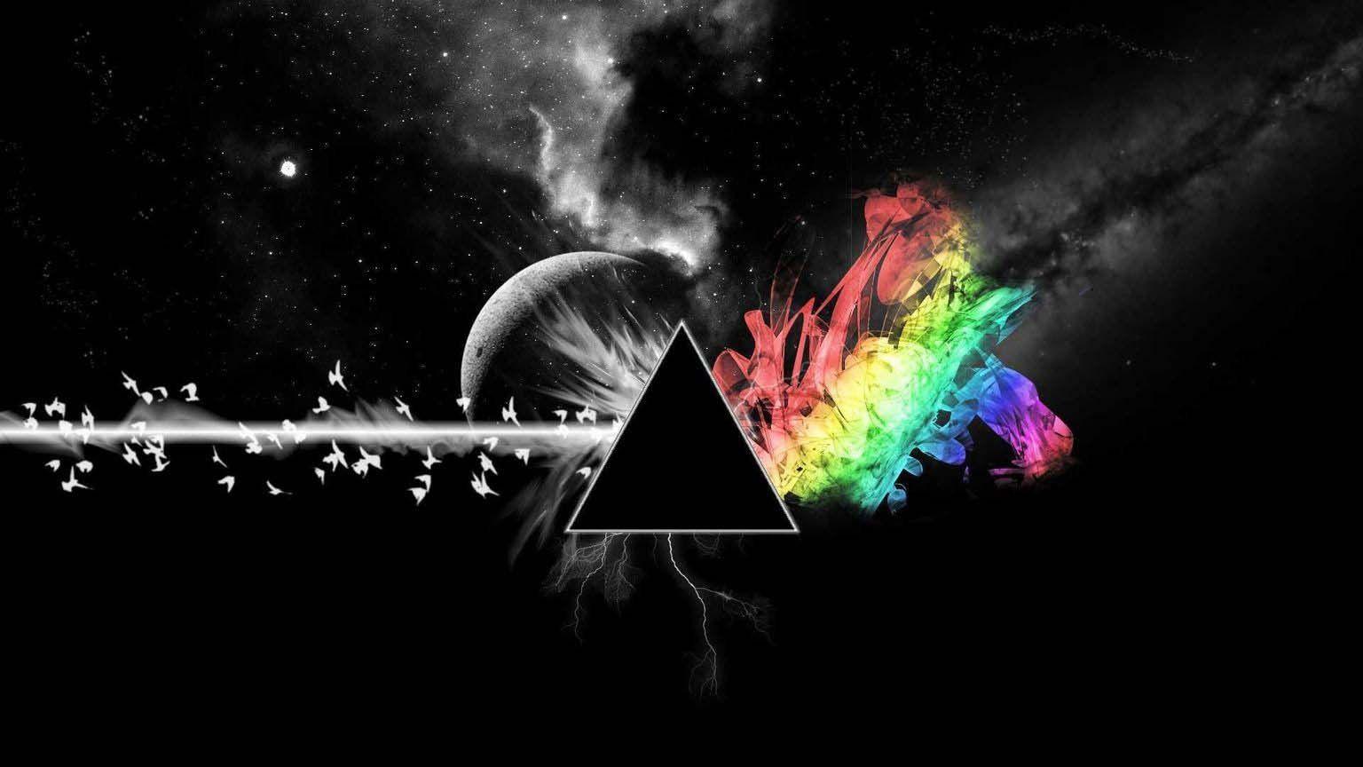 Top 100 Cool Desktop Wallpapers For Windows 8 Wallpaper Cool Best Image Gallery Site Cool Desktop Wallpapers Pink Floyd Dark Side Moon Artwork