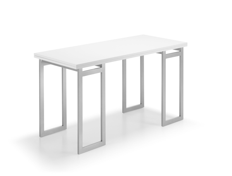 Mesa centro transformable mesa de centro transformable for Mesa comedor transformable