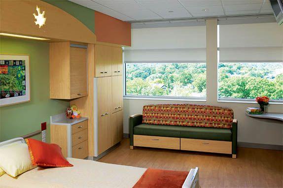 Laresta Day Bed Sleeper Sofa Ki Healthcare Amp Hospital