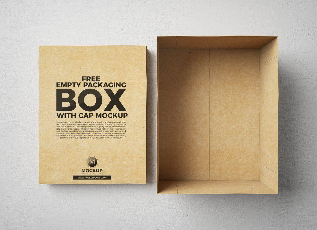 Download 36 Free Box Mockups For Striking Packaging 2020 Colorlib Box Mockup Packaging Mockup Free Boxes