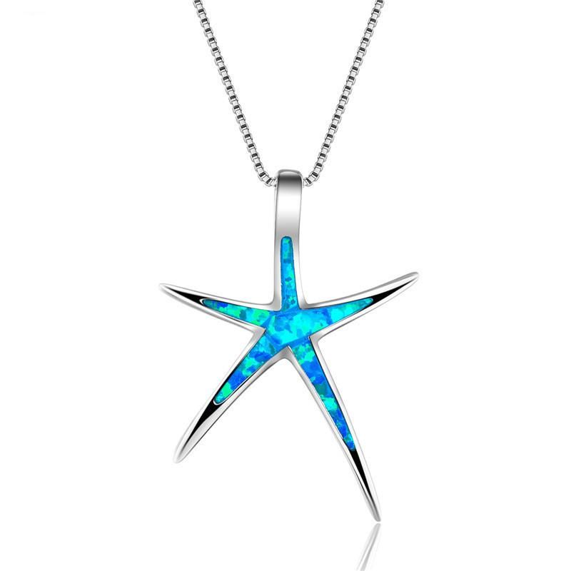 Sea Stars Symbolize Strength Patience And Mystery Let The