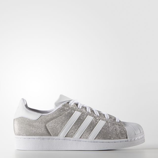 adidas Superstar Shoes Size 7 (probably) | Shoes | Adidas