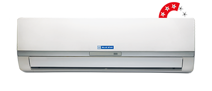Blue Star Ac Review All Pros Cons Blue Star Ac Price All Pro