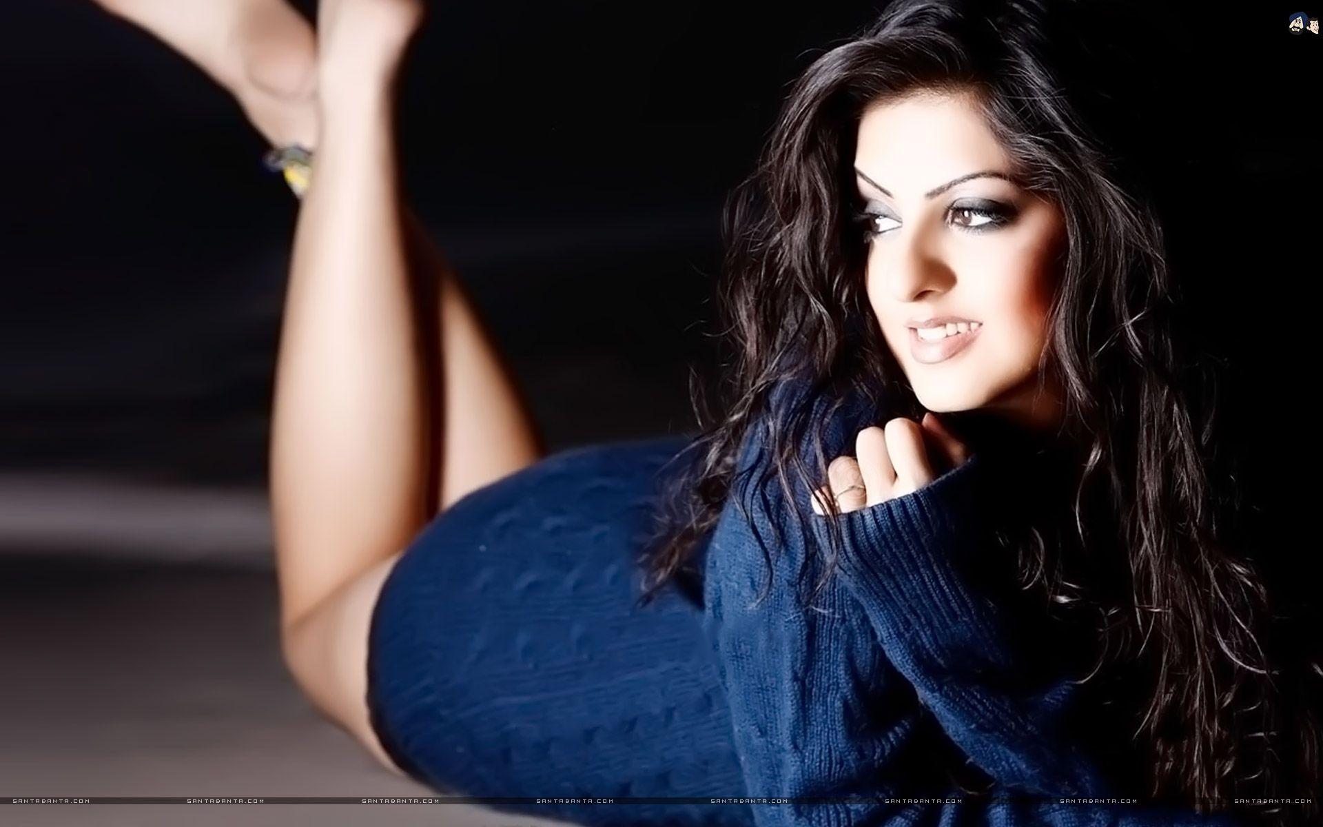 Pin By Gaurav Parmar On Indian Celebrities Hottest Pic Indian Celebrities Beauty Amrita prakash nice pics hd wallpaper