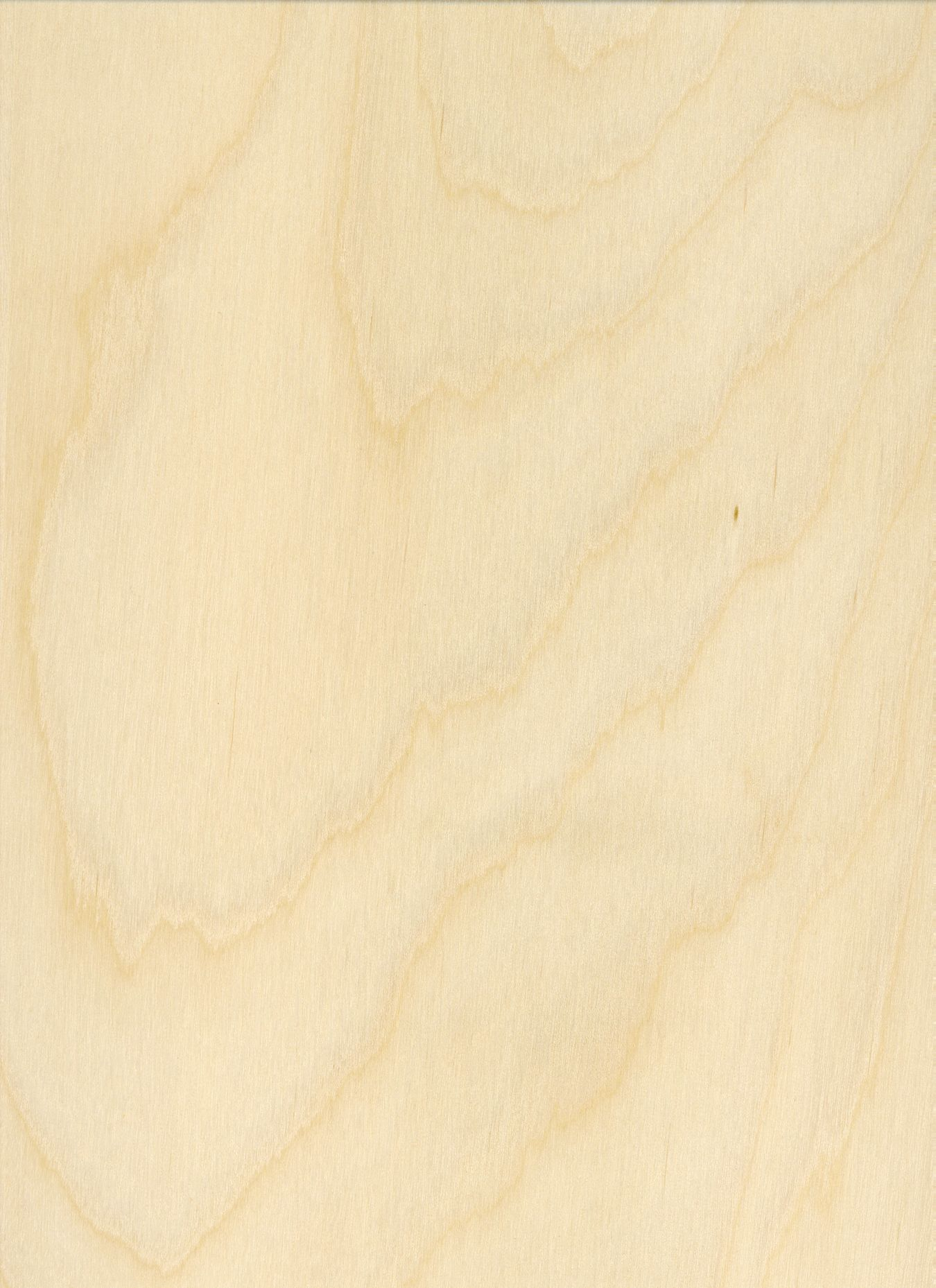 birchwood ply christmas food pinterest texture wallpaper and