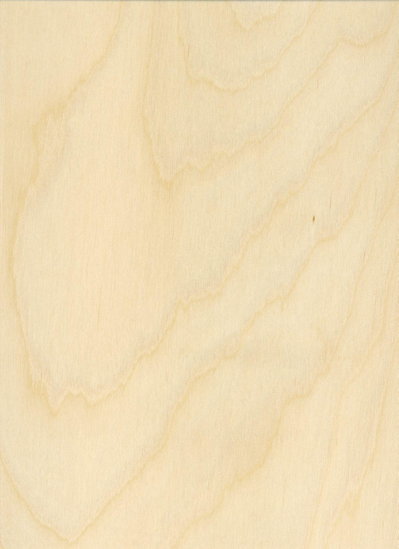 Birchwood ply christmas food pinterest plywood for Berch wood
