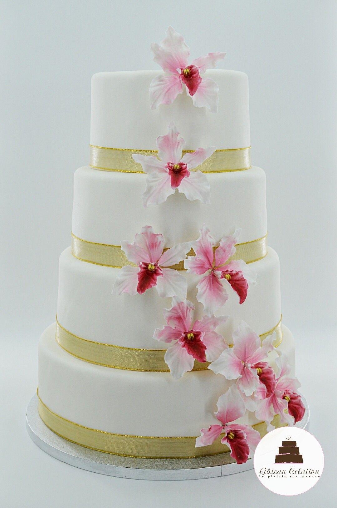 "Anniversaire roses Mariage cake topper handmade Anniversaire Bleu 4/"" Pâte de Sucre"