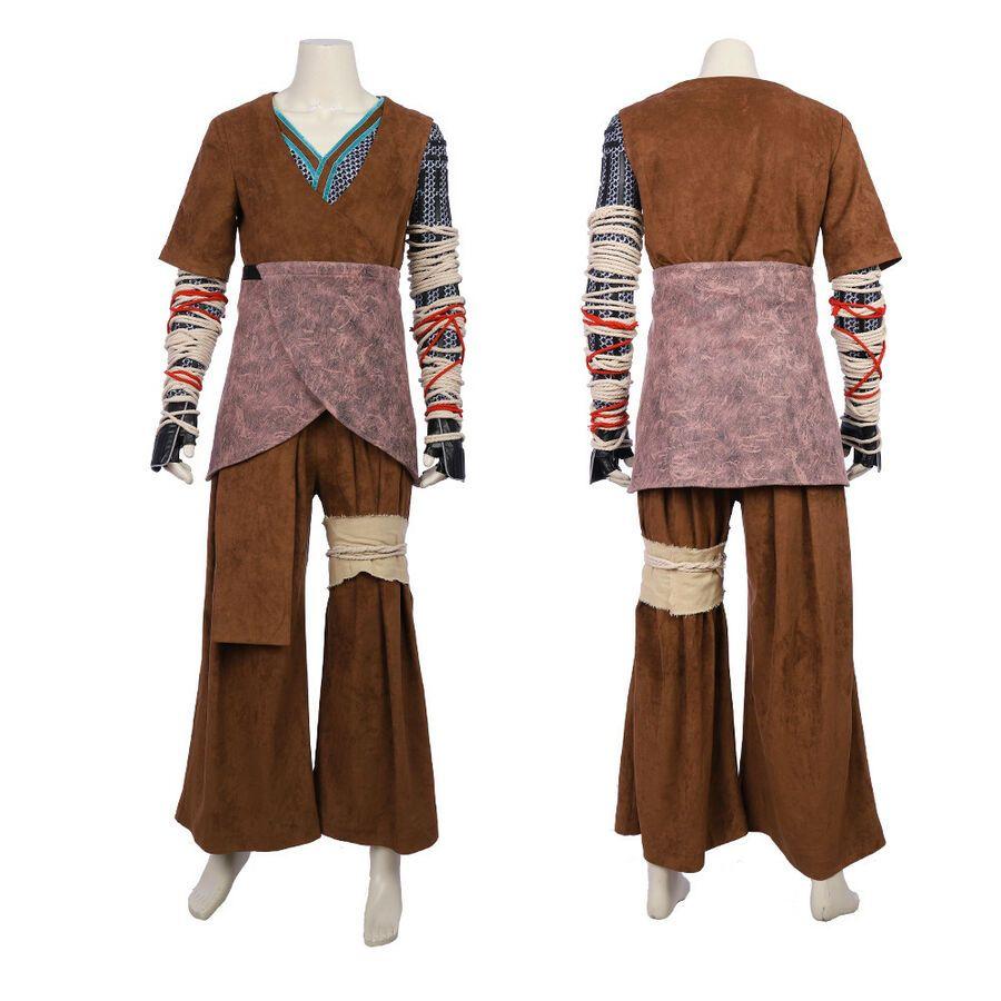 Killing Harmony Ryoma Ryouma Hoshi Cosplay Costume Suit Knit Hat Danganronpa V3 Innovatis Suisse Ch Последние твиты от ryoma hoshi (@killer_tennis). innovatis suisse ag