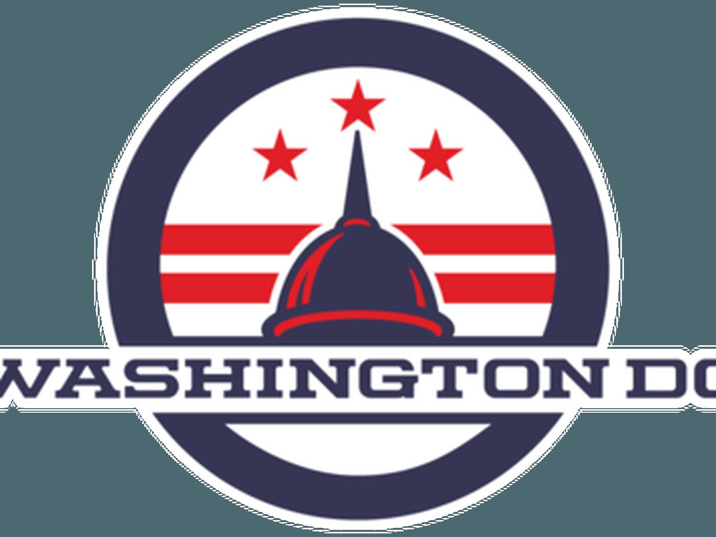 Akridge Washington Dc Logo 2 Png Transparent Download Logos Logo Images Washington Dc