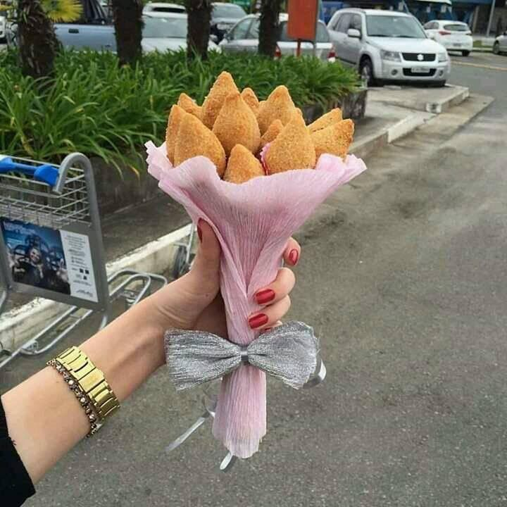 Flores pra vc #timbeta #betalab
