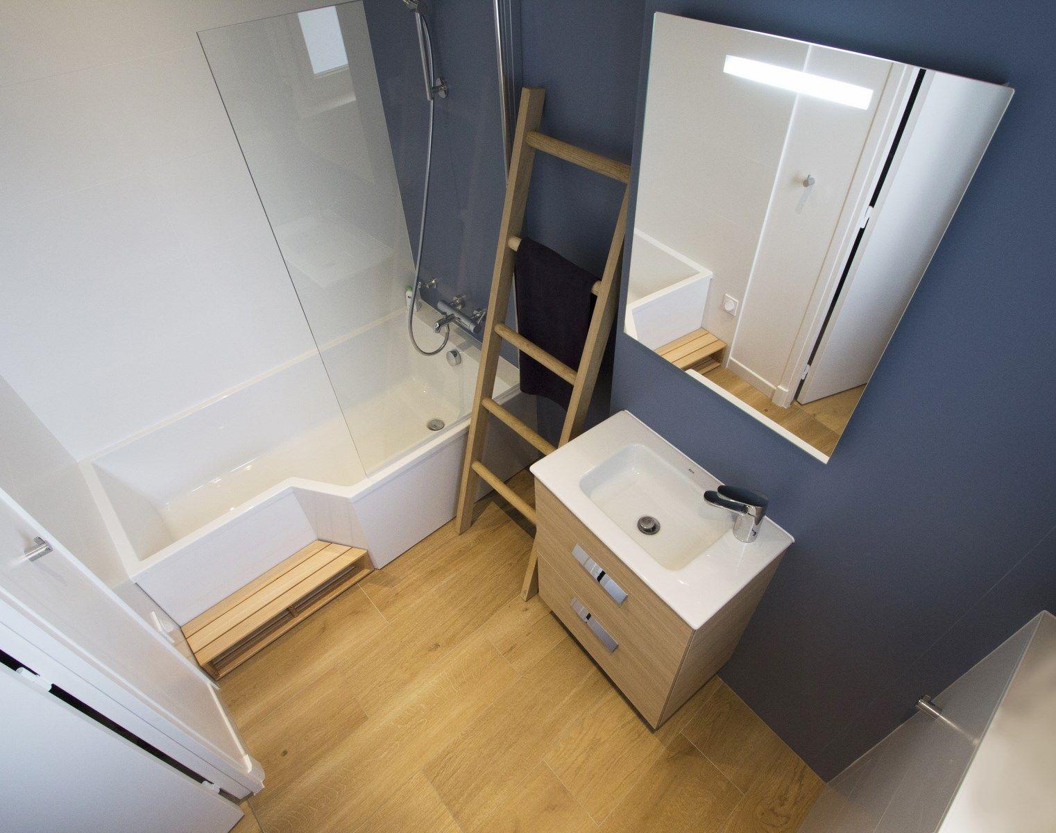 carrelage fa on parquet plaque de ca ramique grande. Black Bedroom Furniture Sets. Home Design Ideas