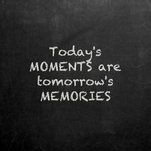 Pix For Photography Quotes About Memories More