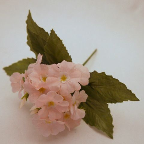 Pink dogwood silk flowers 1 pink babies breath and products pink dogwood silk flowers 1 mightylinksfo Image collections