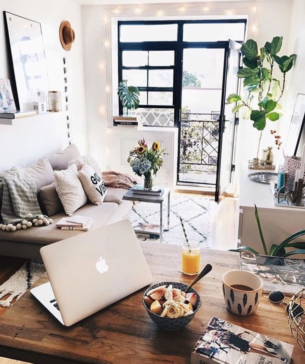 Pinterest rebekahgaskin7 pinterest rebekahgaskin7 small cozy apartment