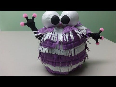 Do it yourself crafts purple monster freecycle bottles crafts do it yourself crafts purple monster freecycle bottles crafts solutioingenieria Images