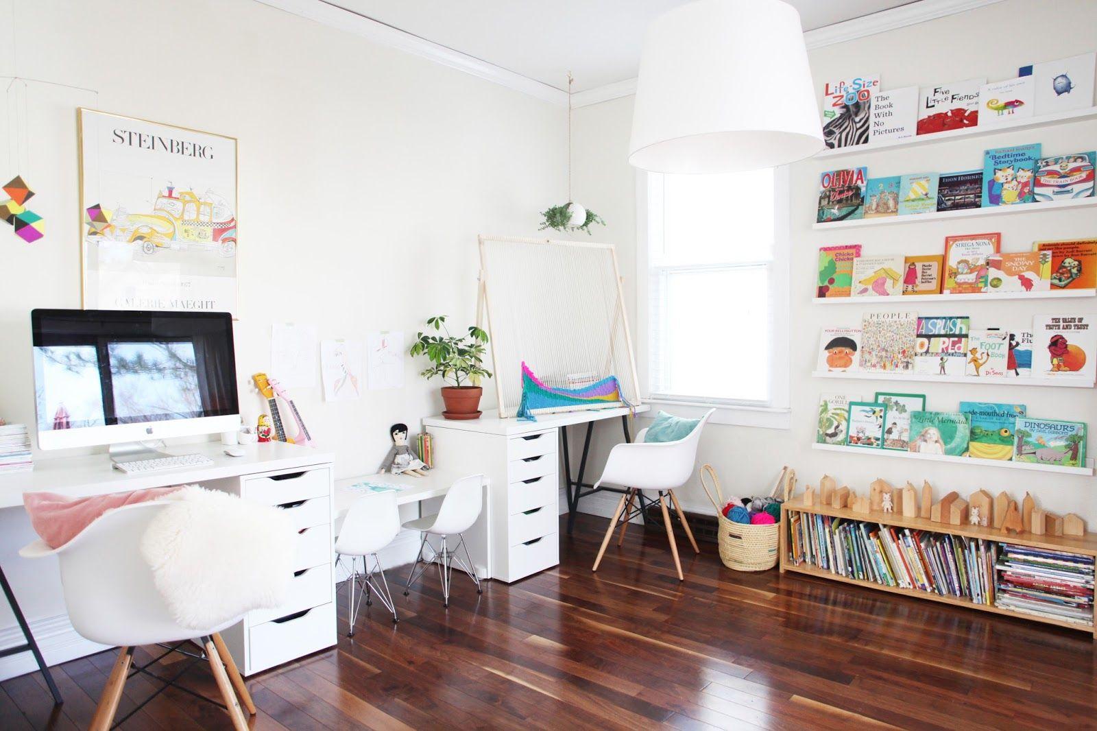Aire de jeux pour enfant abc diffusion mobiliers d aménagement