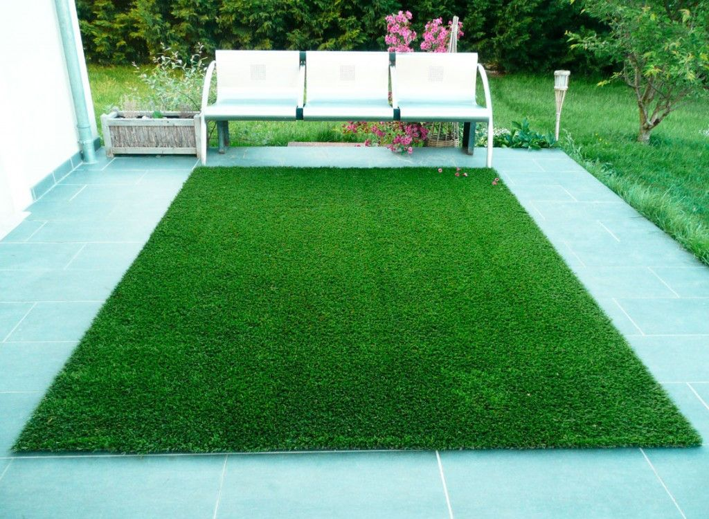 Elegant Gazon Synthetique Bricorama Gazon Synthetique Tapis D Herbe Pelouse Synthetique
