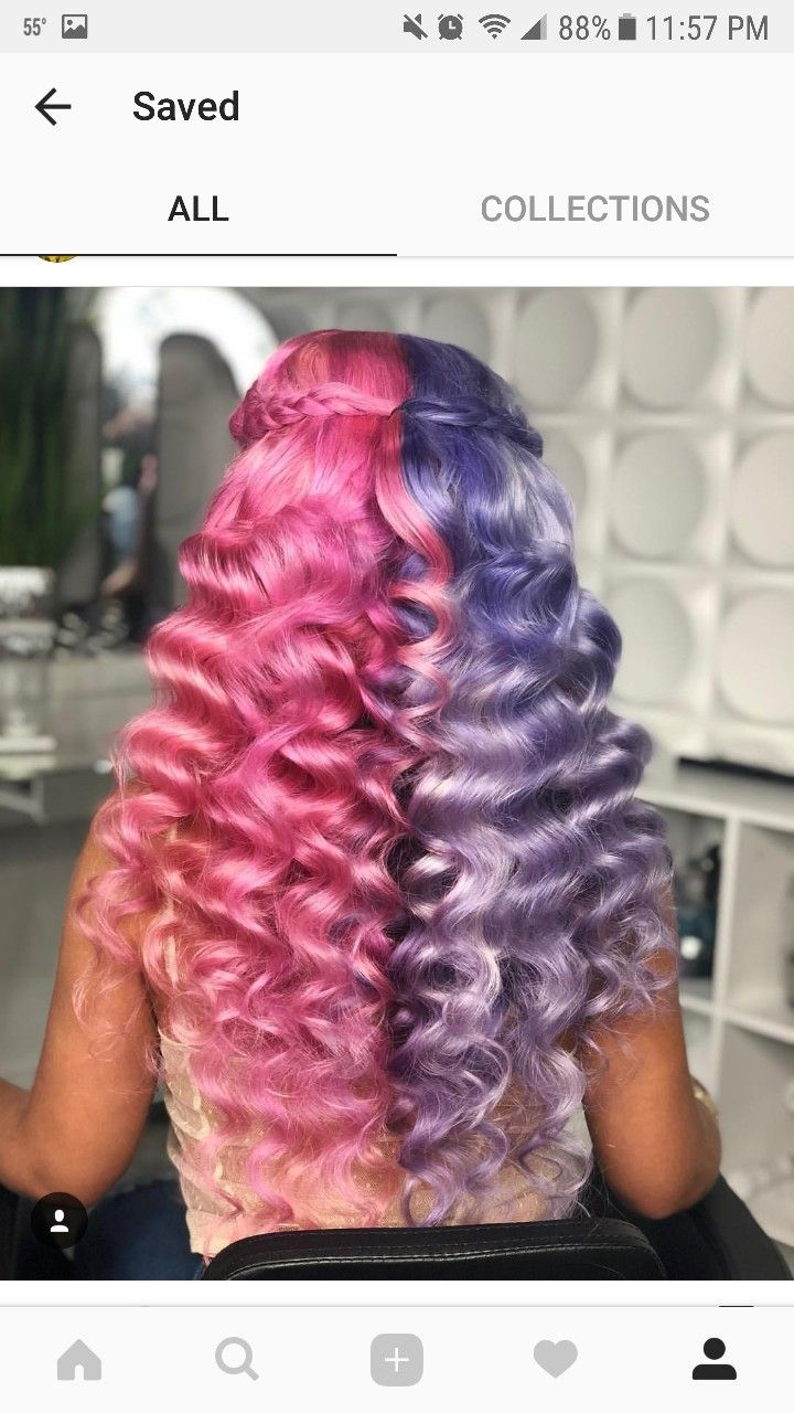 Pin by jennifer bell on different hair colors in pinterest