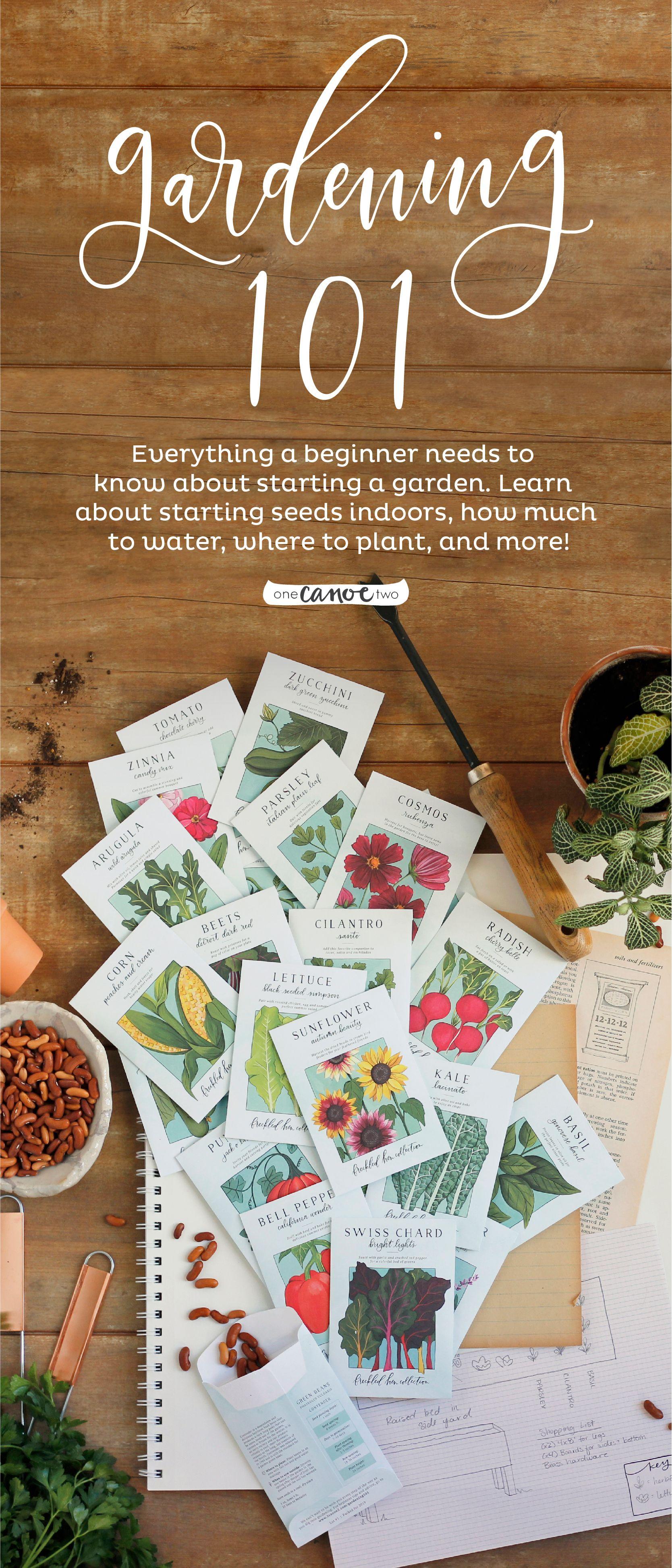 356995dd09453c834faf3672fbb65bdf - Arizona Master Gardener Manual Pdf Download