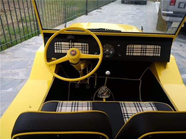 Austin Mini Moke 7 Cool Mini Moke Mini Classic Mini