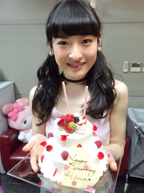 松野莉奈の画像 p1_29