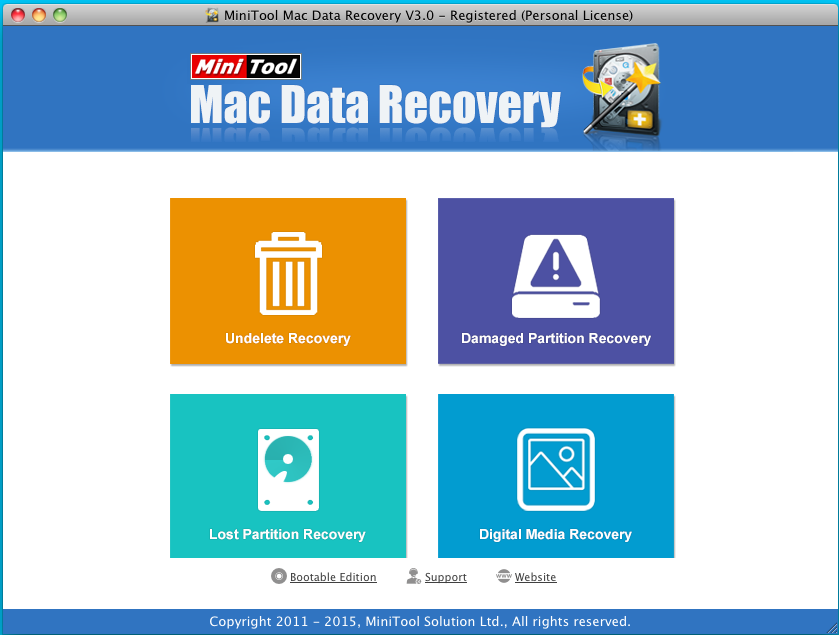 Get Hard Drive Recovery Done Easily With This Software Lost Pictures
