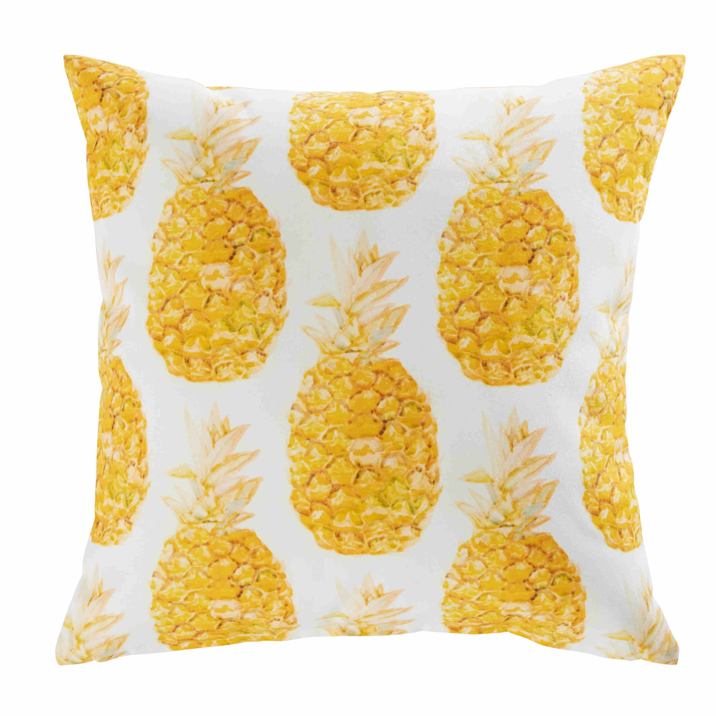 outdoor kissen stunning neue geometrie design indische. Black Bedroom Furniture Sets. Home Design Ideas