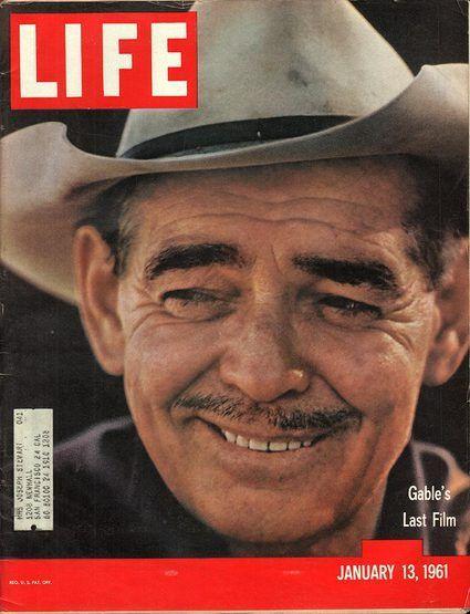Life January 13 1961
