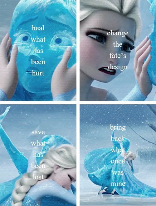 Image about disney in frozen by ♡ on We Heart It