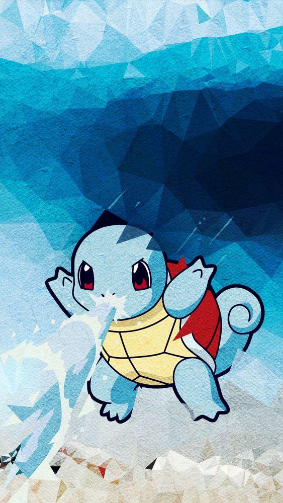 Pokemon Go Iphone Wallpapers Dibujos De Pokemon Dibujos Pokemon